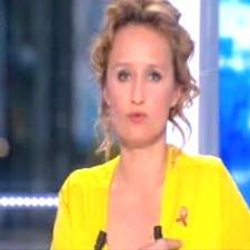 Canal + La Matinale