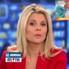 RTL TVI   Le Journal
