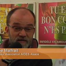 TV Alsace