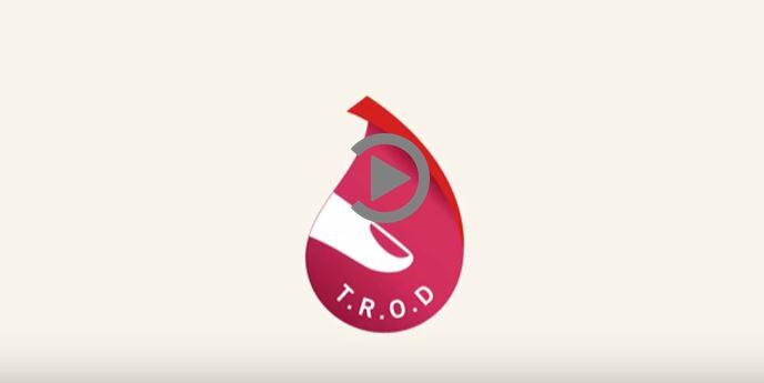 Video TROD CRIPS